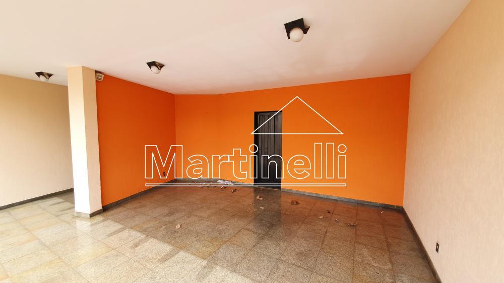 Alugar Casa / Padrão em Ribeirão Preto apenas R$ 3.200,00 - Foto 34