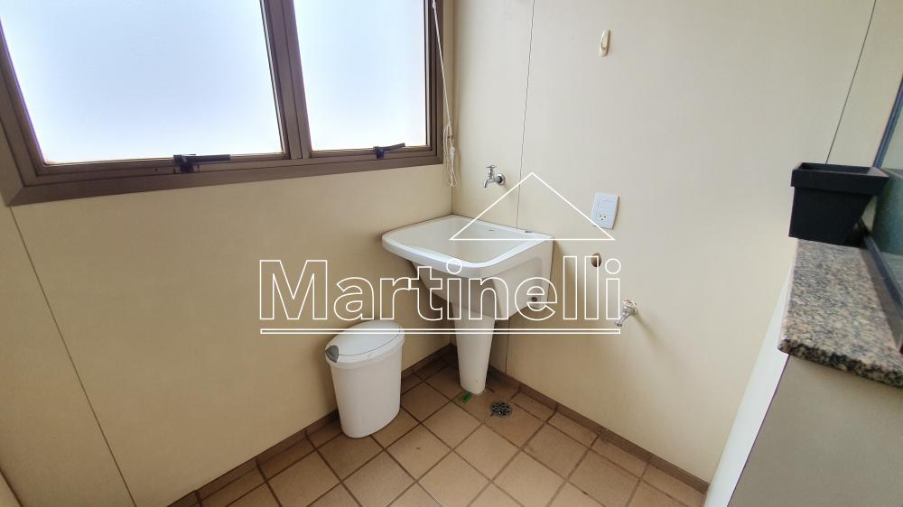Alugar Apartamento / Padrão em Ribeirão Preto apenas R$ 1.300,00 - Foto 11