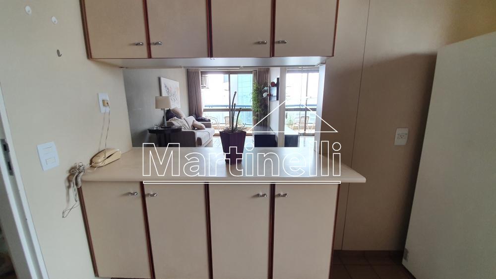 Alugar Apartamento / Padrão em Ribeirão Preto apenas R$ 1.300,00 - Foto 10