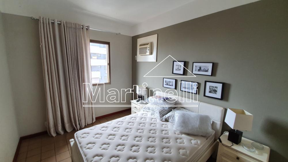Alugar Apartamento / Padrão em Ribeirão Preto apenas R$ 1.300,00 - Foto 15