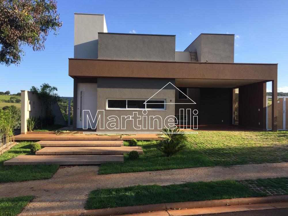 Ribeirao Preto Casa Venda R$2.450.000,00 Condominio R$700,00 4 Dormitorios 4 Suites Area do terreno 505.00m2 Area construida 390.00m2