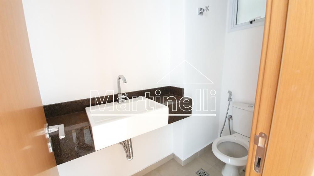 Alugar Apartamento / Padrão em Ribeirão Preto apenas R$ 3.000,00 - Foto 3