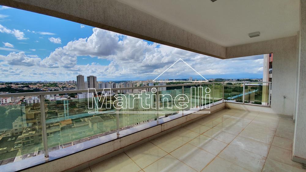 Alugar Apartamento / Padrão em Ribeirão Preto apenas R$ 3.000,00 - Foto 16