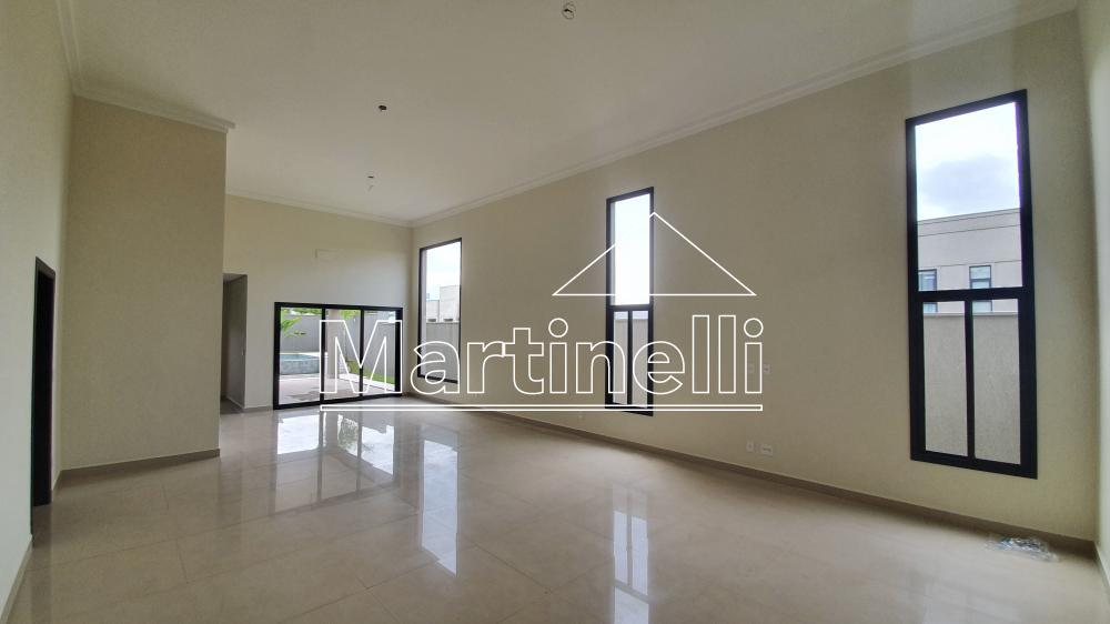 Comprar Casa / Condomínio em Ribeirão Preto apenas R$ 1.290.000,00 - Foto 3