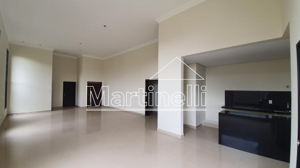 Comprar Casa / Condomínio em Ribeirão Preto apenas R$ 1.290.000,00 - Foto 5