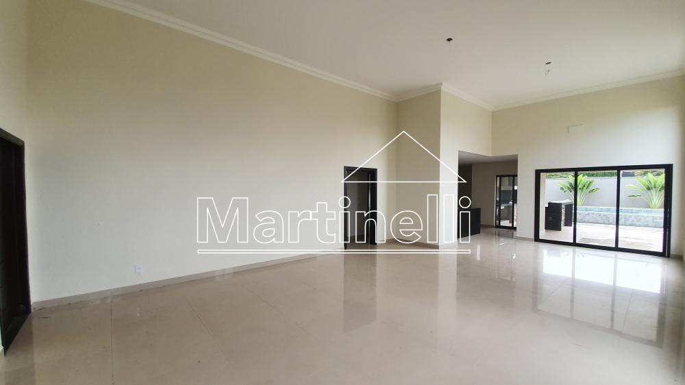 Comprar Casa / Condomínio em Ribeirão Preto apenas R$ 1.290.000,00 - Foto 6