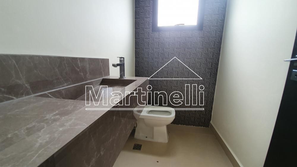 Comprar Casa / Condomínio em Ribeirão Preto apenas R$ 1.290.000,00 - Foto 7