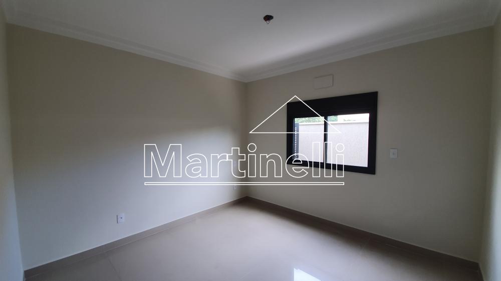 Comprar Casa / Condomínio em Ribeirão Preto apenas R$ 1.290.000,00 - Foto 11