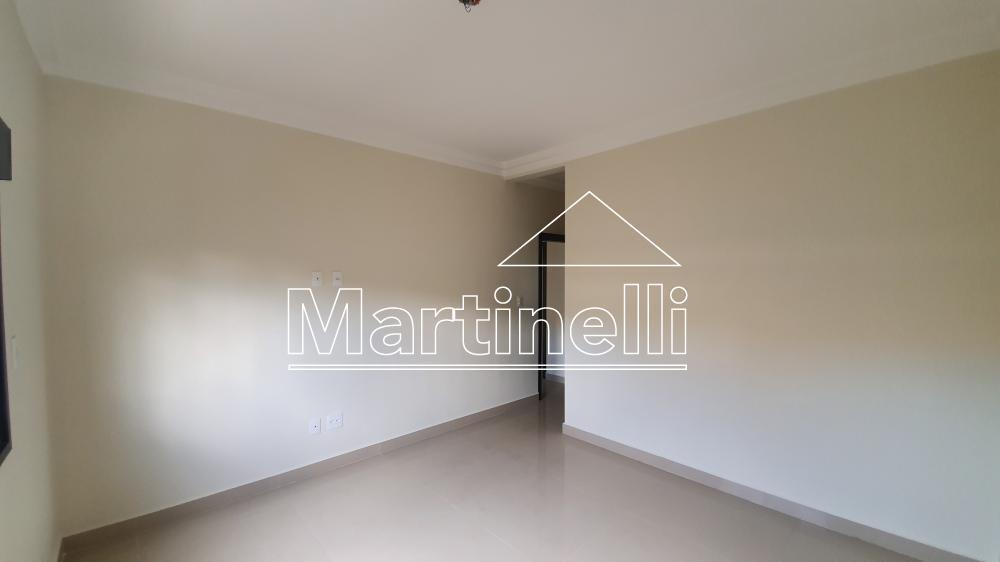Comprar Casa / Condomínio em Ribeirão Preto apenas R$ 1.290.000,00 - Foto 12