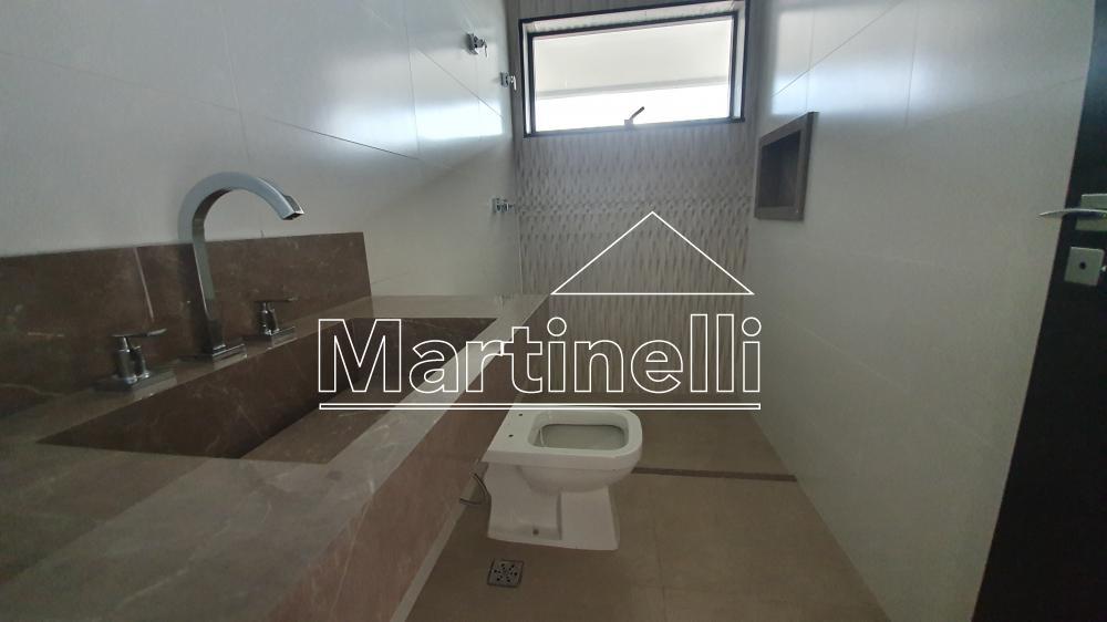 Comprar Casa / Condomínio em Ribeirão Preto apenas R$ 1.290.000,00 - Foto 14