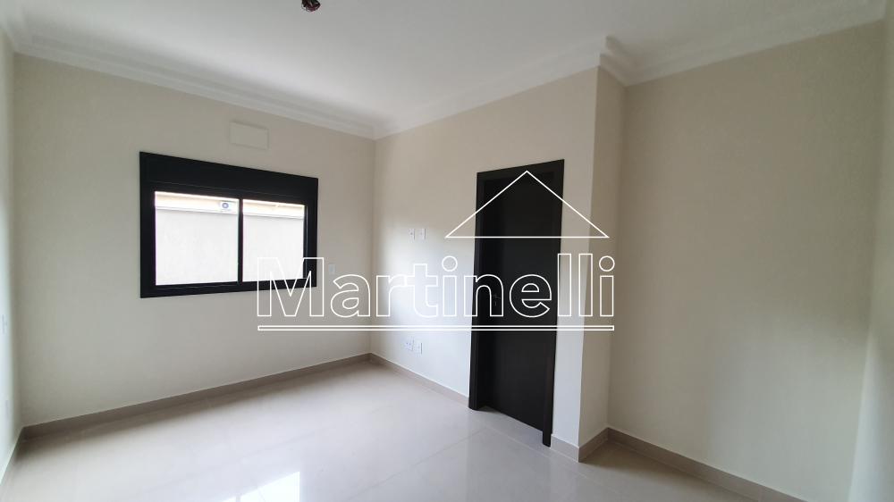 Comprar Casa / Condomínio em Ribeirão Preto apenas R$ 1.290.000,00 - Foto 15
