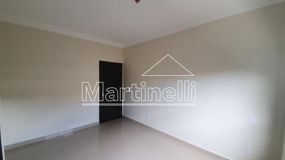 Comprar Casa / Condomínio em Ribeirão Preto apenas R$ 1.290.000,00 - Foto 16