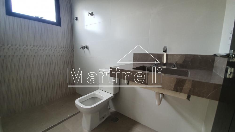 Comprar Casa / Condomínio em Ribeirão Preto apenas R$ 1.290.000,00 - Foto 17