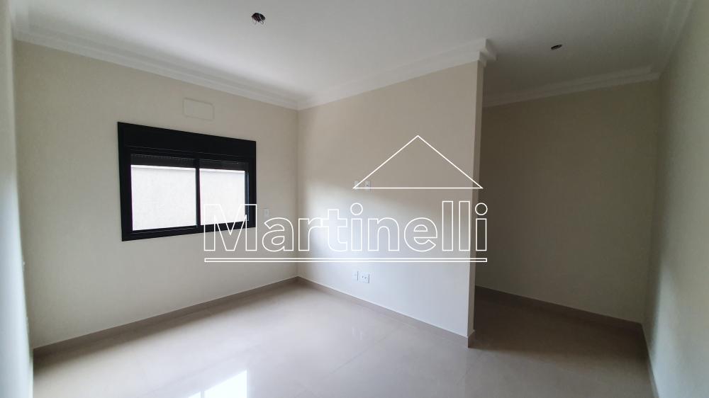 Comprar Casa / Condomínio em Ribeirão Preto apenas R$ 1.290.000,00 - Foto 18
