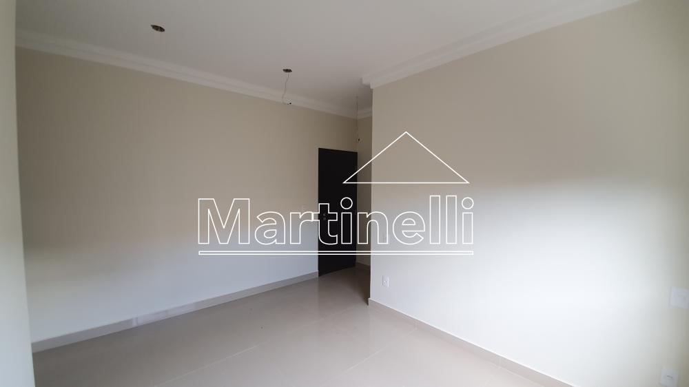 Comprar Casa / Condomínio em Ribeirão Preto apenas R$ 1.290.000,00 - Foto 19