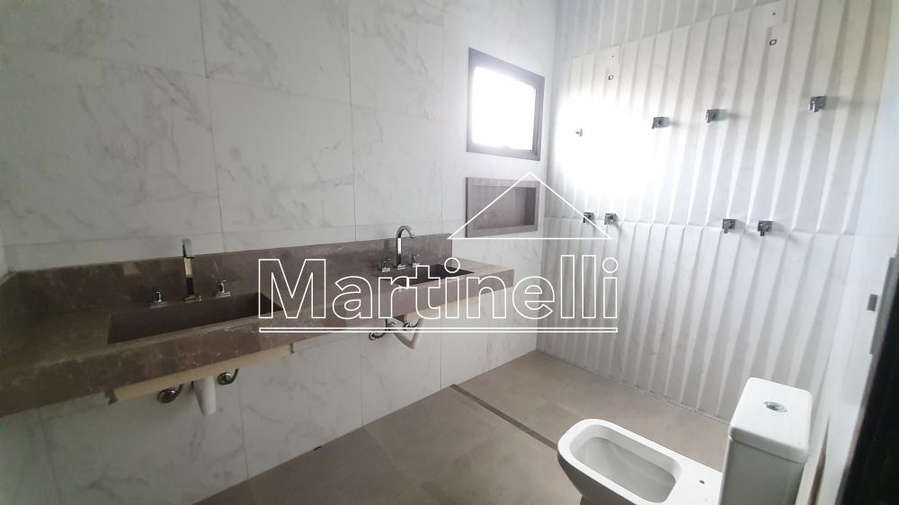 Comprar Casa / Condomínio em Ribeirão Preto apenas R$ 1.290.000,00 - Foto 20