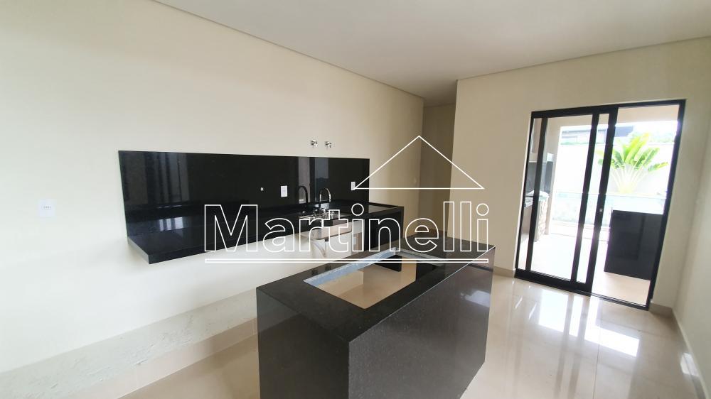 Comprar Casa / Condomínio em Ribeirão Preto apenas R$ 1.290.000,00 - Foto 8