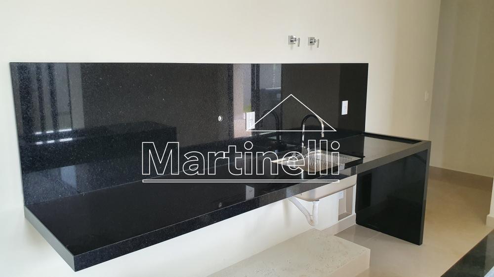 Comprar Casa / Condomínio em Ribeirão Preto apenas R$ 1.290.000,00 - Foto 9