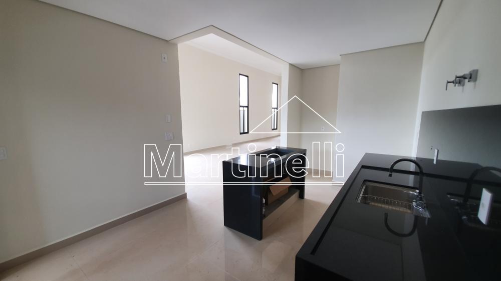 Comprar Casa / Condomínio em Ribeirão Preto apenas R$ 1.290.000,00 - Foto 10