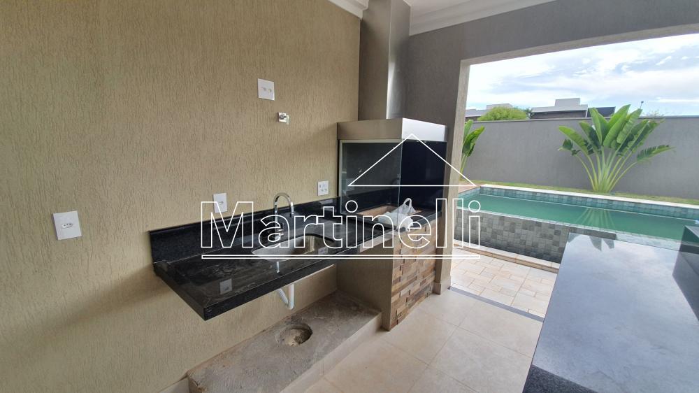 Comprar Casa / Condomínio em Ribeirão Preto apenas R$ 1.290.000,00 - Foto 21