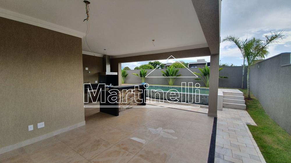 Comprar Casa / Condomínio em Ribeirão Preto apenas R$ 1.290.000,00 - Foto 22