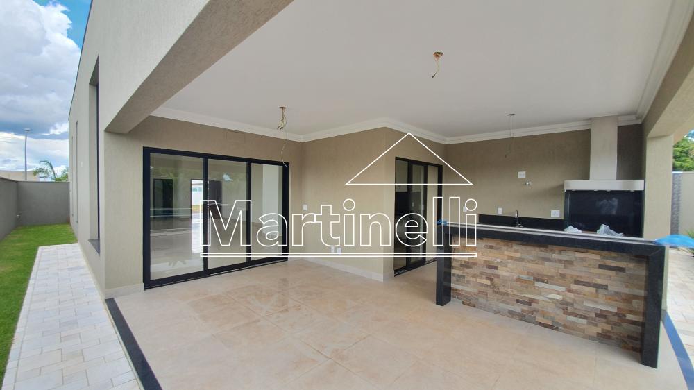 Comprar Casa / Condomínio em Ribeirão Preto apenas R$ 1.290.000,00 - Foto 23