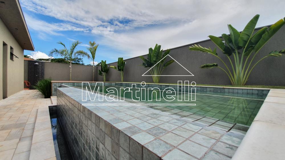 Comprar Casa / Condomínio em Ribeirão Preto apenas R$ 1.290.000,00 - Foto 24