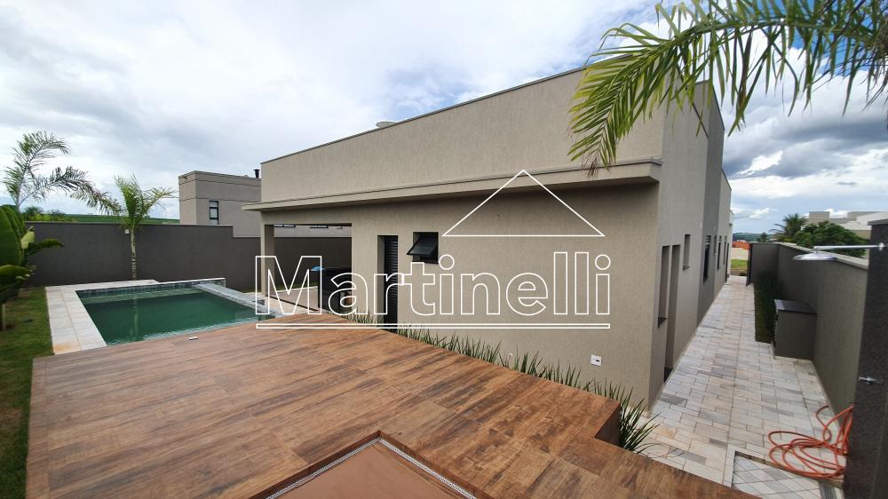 Comprar Casa / Condomínio em Ribeirão Preto apenas R$ 1.290.000,00 - Foto 25