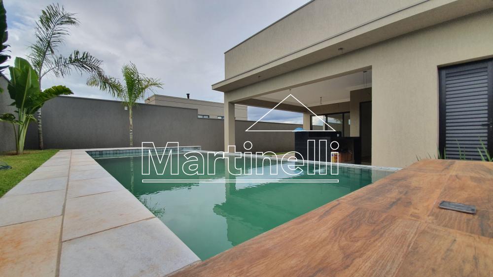 Comprar Casa / Condomínio em Ribeirão Preto apenas R$ 1.290.000,00 - Foto 26