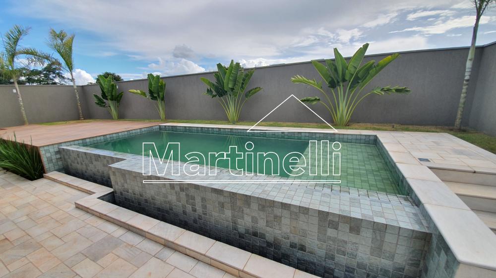 Comprar Casa / Condomínio em Ribeirão Preto apenas R$ 1.290.000,00 - Foto 28