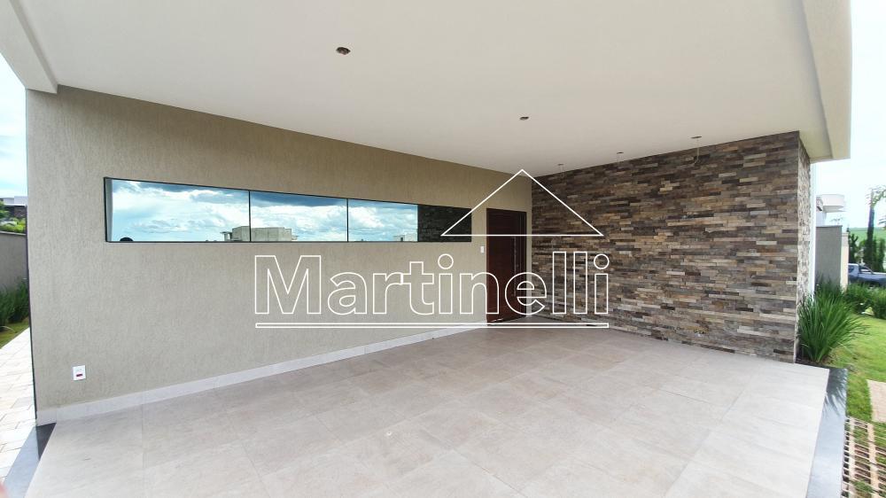 Comprar Casa / Condomínio em Ribeirão Preto apenas R$ 1.290.000,00 - Foto 4