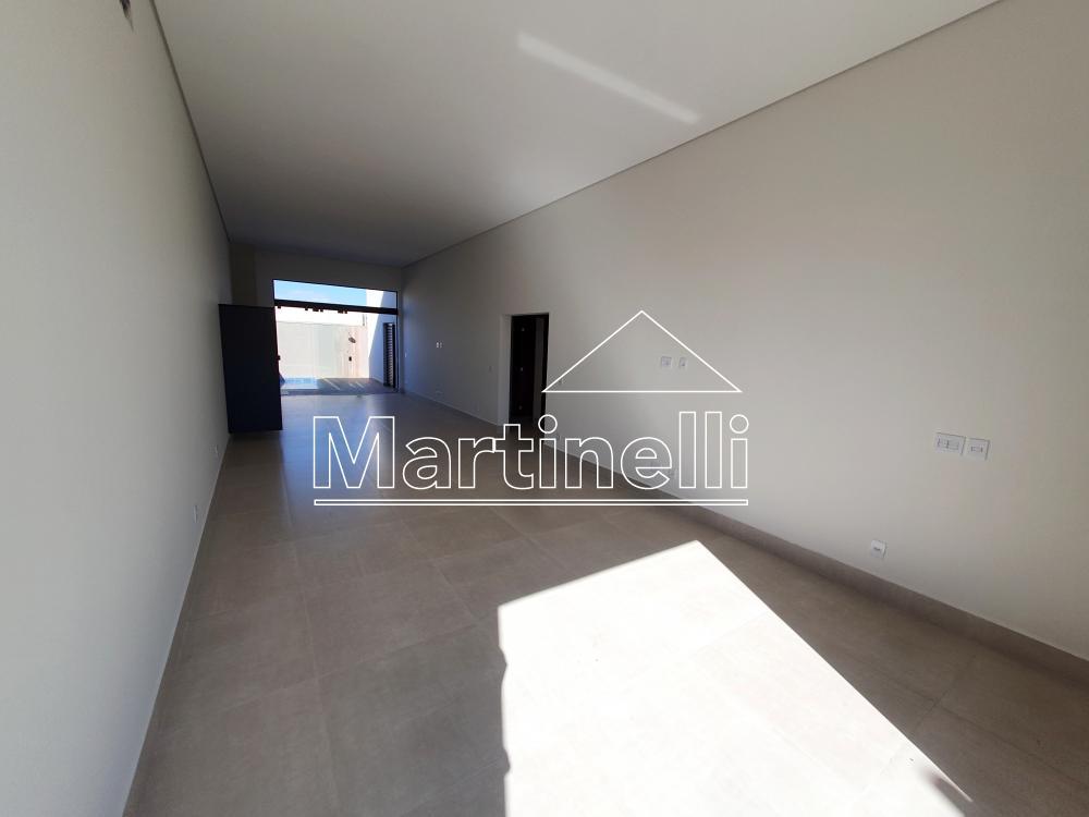 Comprar Casa / Condomínio em Ribeirão Preto apenas R$ 730.000,00 - Foto 3