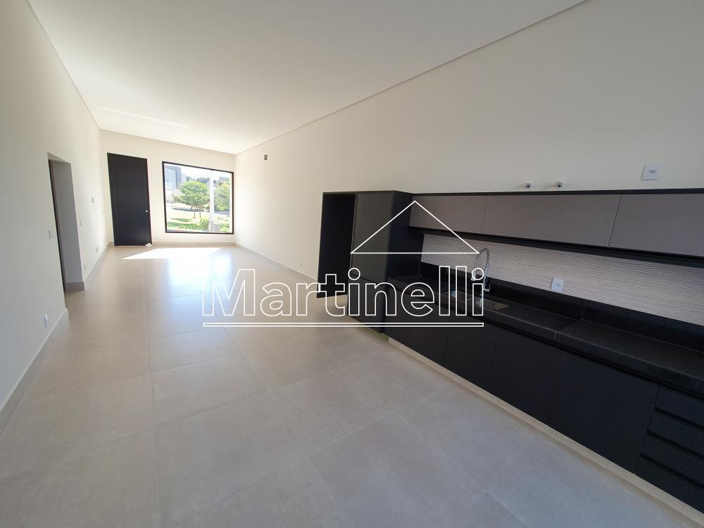 Comprar Casa / Condomínio em Ribeirão Preto apenas R$ 730.000,00 - Foto 6