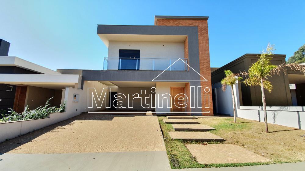 Ribeirao Preto Casa Venda R$1.480.000,00 Condominio R$700,00 3 Dormitorios 3 Suites Area do terreno 309.00m2 Area construida 290.00m2
