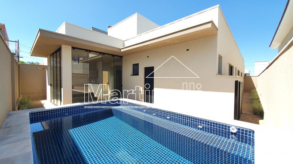 Ribeirao Preto Casa Venda R$850.000,00 Condominio R$500,00 3 Dormitorios 3 Suites Area do terreno 300.00m2 Area construida 178.00m2