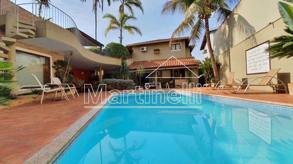 Bonfim Paulista Casa Venda R$1.200.000,00 Condominio R$700,00 3 Dormitorios 3 Suites Area do terreno 721.00m2 Area construida 350.00m2