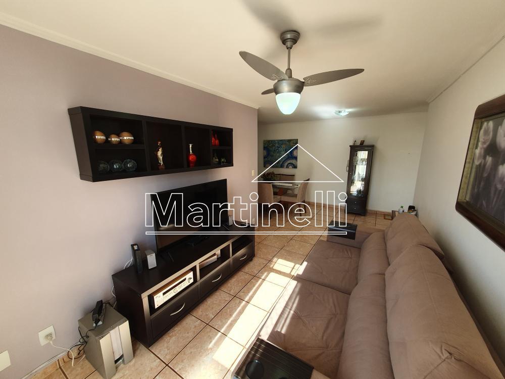 Comprar Apartamento / Padrão em Ribeirão Preto apenas R$ 245.000,00 - Foto 2