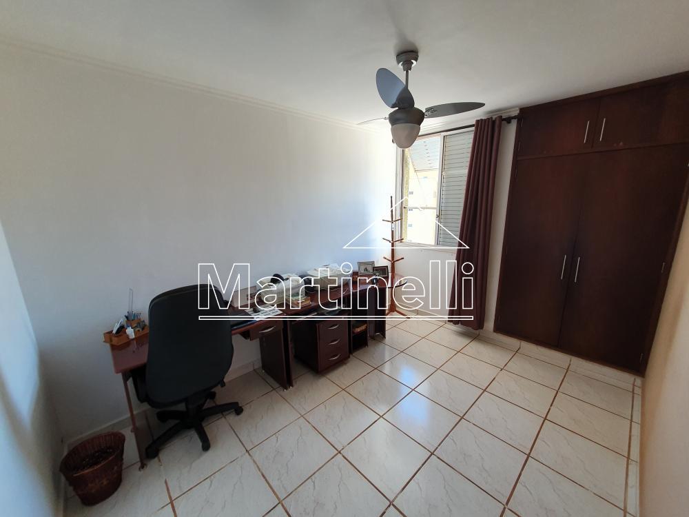 Comprar Apartamento / Padrão em Ribeirão Preto apenas R$ 245.000,00 - Foto 6