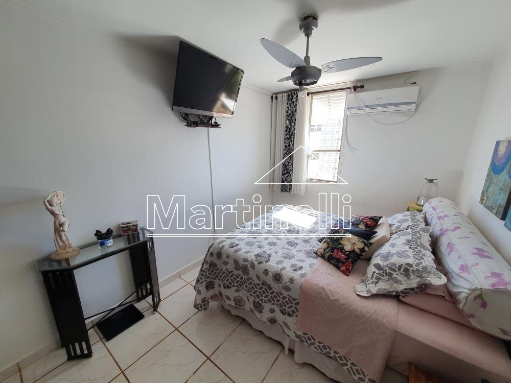 Comprar Apartamento / Padrão em Ribeirão Preto apenas R$ 245.000,00 - Foto 9