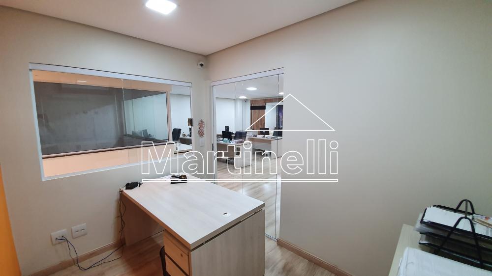 Comprar Imóvel Comercial / Salão em Ribeirão Preto apenas R$ 940.000,00 - Foto 15