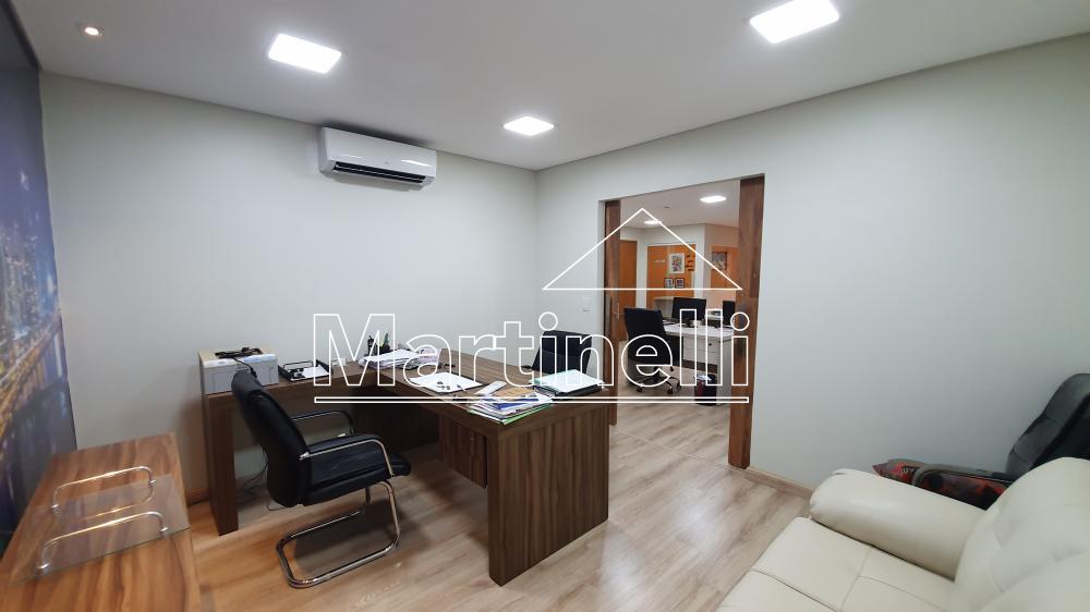 Comprar Imóvel Comercial / Salão em Ribeirão Preto apenas R$ 940.000,00 - Foto 32