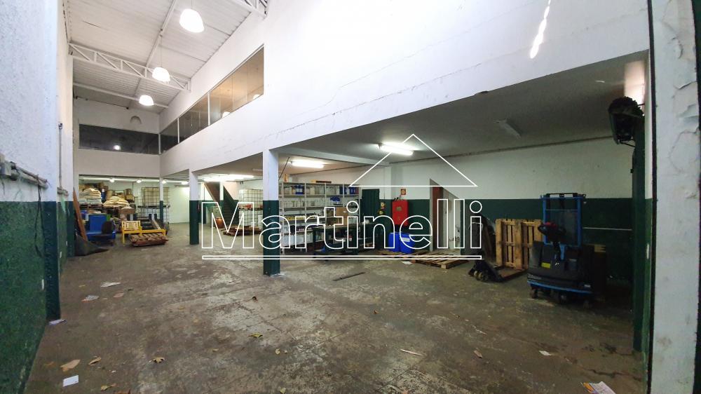 Comprar Imóvel Comercial / Salão em Ribeirão Preto apenas R$ 940.000,00 - Foto 35