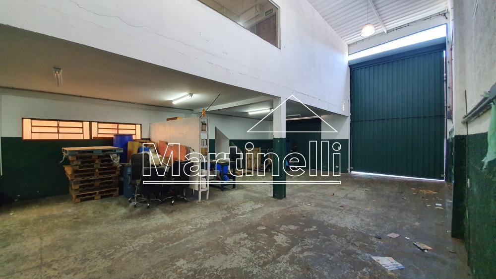 Comprar Imóvel Comercial / Salão em Ribeirão Preto apenas R$ 940.000,00 - Foto 36