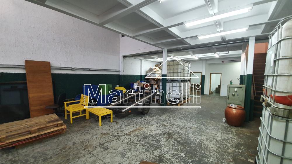 Comprar Imóvel Comercial / Salão em Ribeirão Preto apenas R$ 940.000,00 - Foto 37