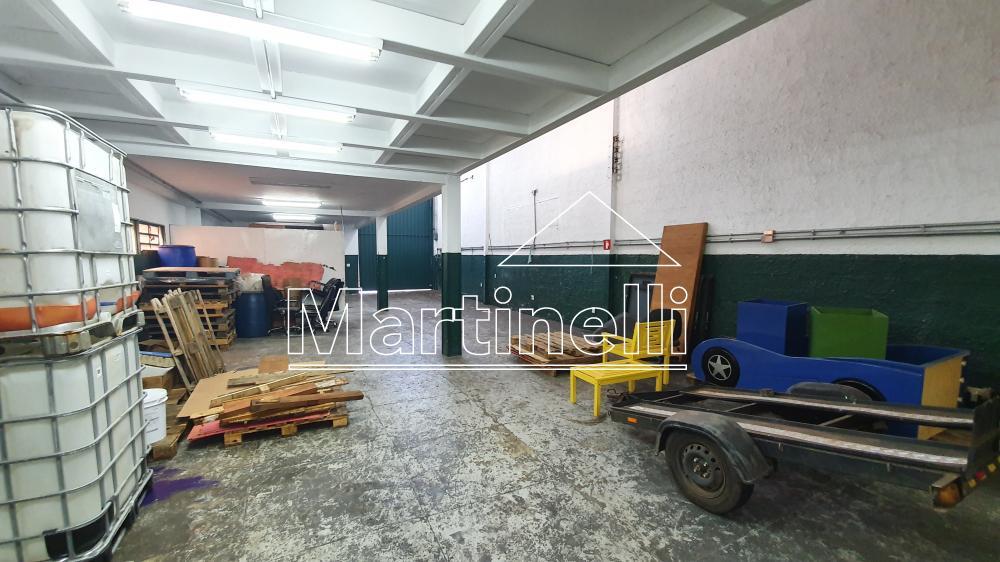 Comprar Imóvel Comercial / Salão em Ribeirão Preto apenas R$ 940.000,00 - Foto 38