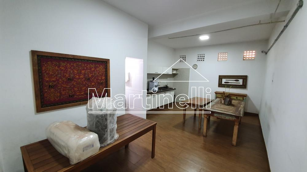 Comprar Imóvel Comercial / Salão em Ribeirão Preto apenas R$ 940.000,00 - Foto 43