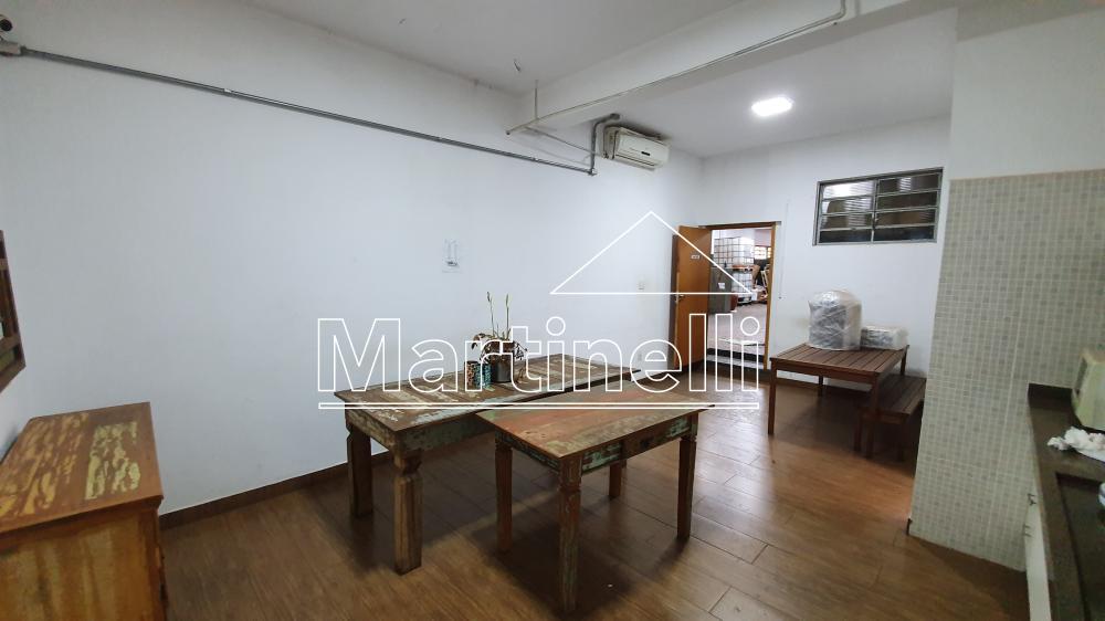 Comprar Imóvel Comercial / Salão em Ribeirão Preto apenas R$ 940.000,00 - Foto 45