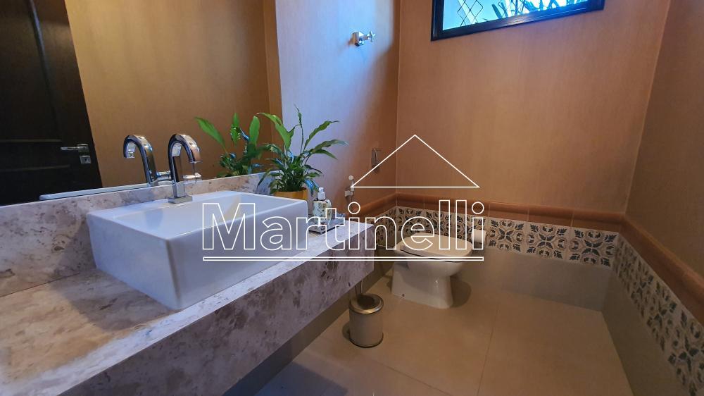 Comprar Casa / Condomínio em Ribeirão Preto apenas R$ 3.900.000,00 - Foto 8