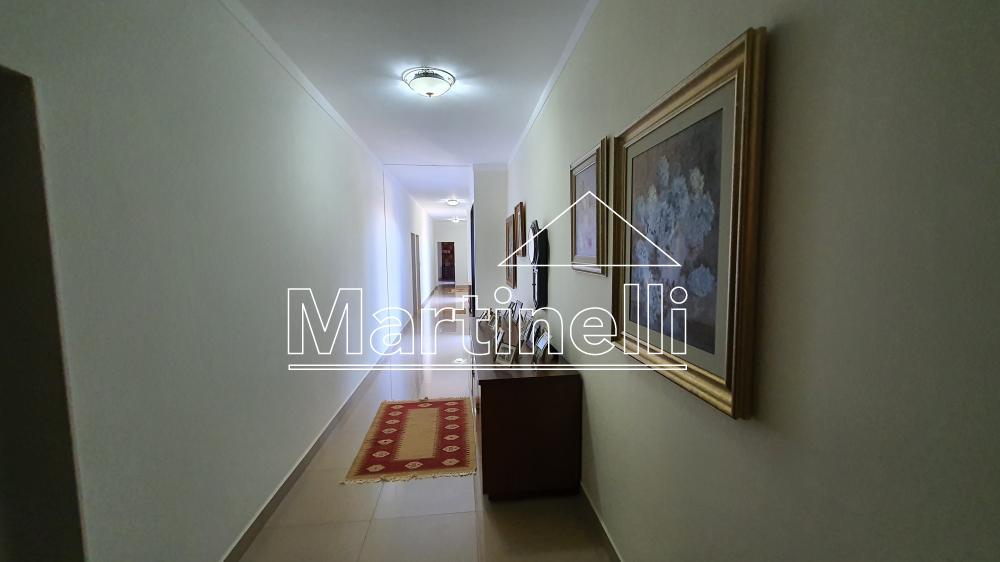 Comprar Casa / Condomínio em Ribeirão Preto apenas R$ 3.900.000,00 - Foto 11
