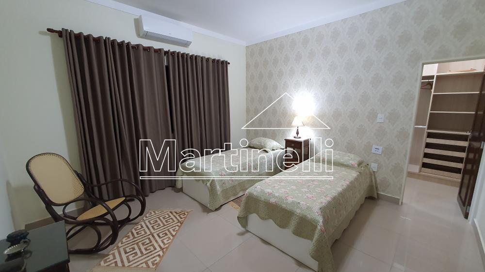 Comprar Casa / Condomínio em Ribeirão Preto apenas R$ 3.900.000,00 - Foto 13